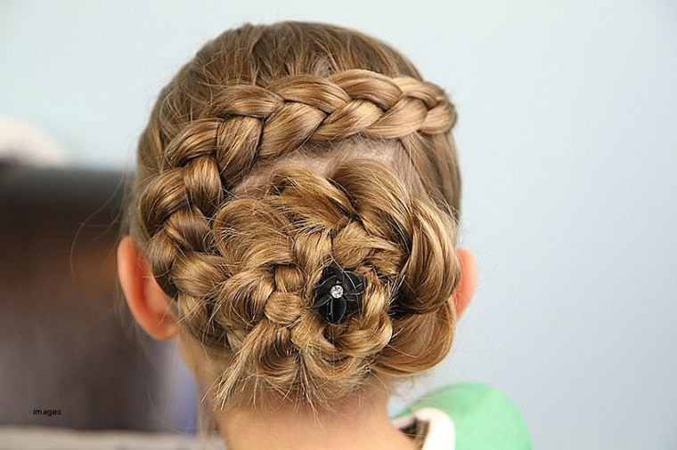 peinado-original-trenza
