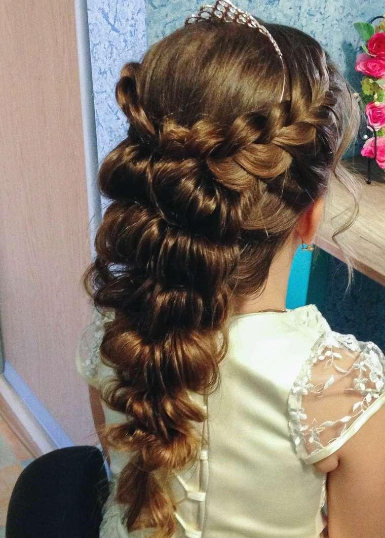 peinado-para-chicas-modernas