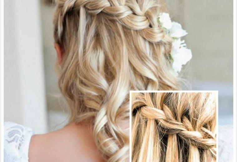 peinados-con-trenzas-de-lado-modernos-bodas-resized