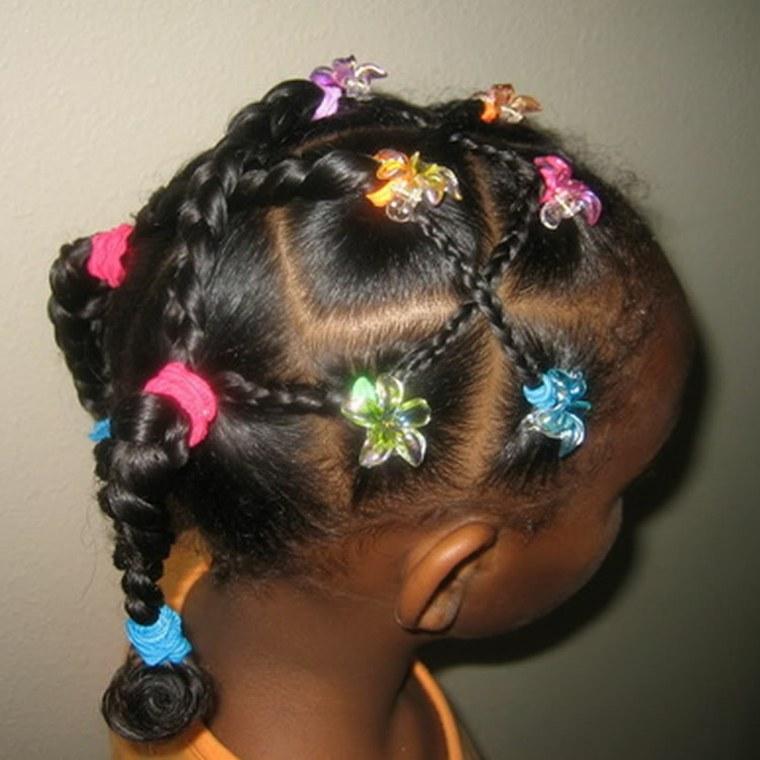 peinados-de-fiesta-chicas