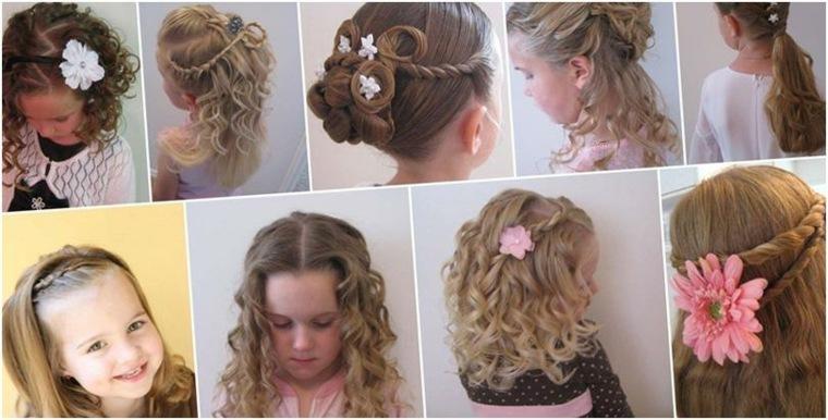 peinados-de-moda-chicas