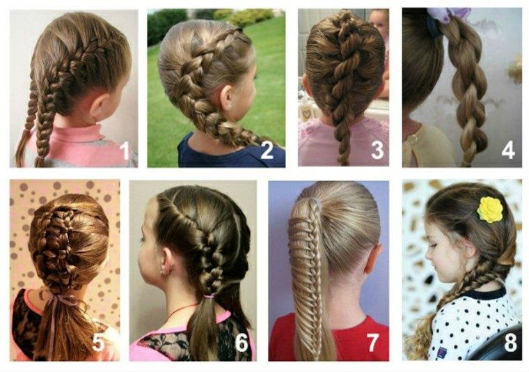 peinados-modernos-chicas