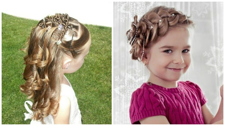 peinados-modernos-para-niñas