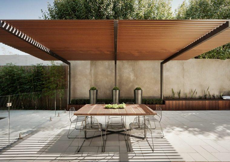 pergola-madera-diseno-jardines-contemporaneos-sombra