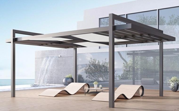 pergolas-para-jardin-aluminio-opciones-estilo-vida