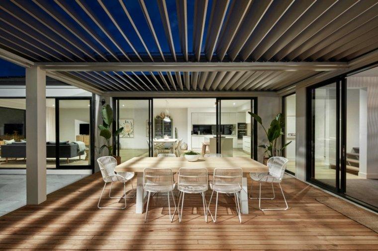 pergolas-para-jardin-comedor-exterior-diseno-moderno