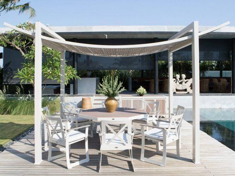 pergolas-para-jardin-muebles-estilo-moderno
