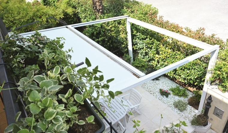 pergolas-para-jardin-opciones-espacios-estrechos