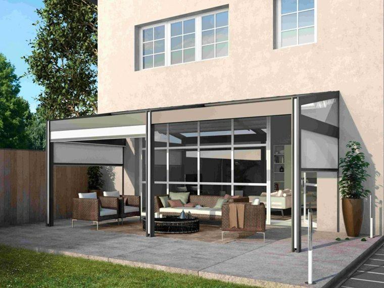 pergolas-para-jardin-sala-estar-aire-libre-diseno-moderno