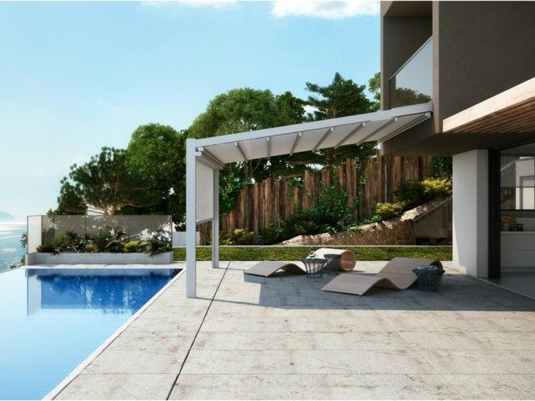 pergolas-para-jardin-tumbonas-piscina-diseno