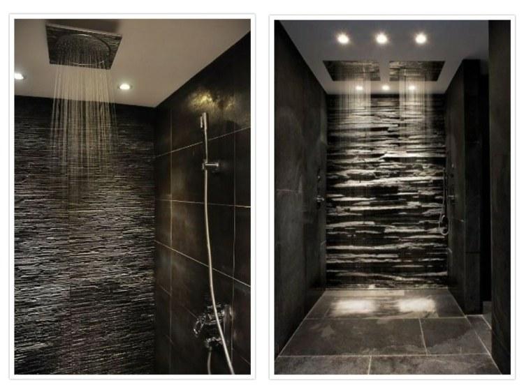 piedras-ducha-paredes-modernas