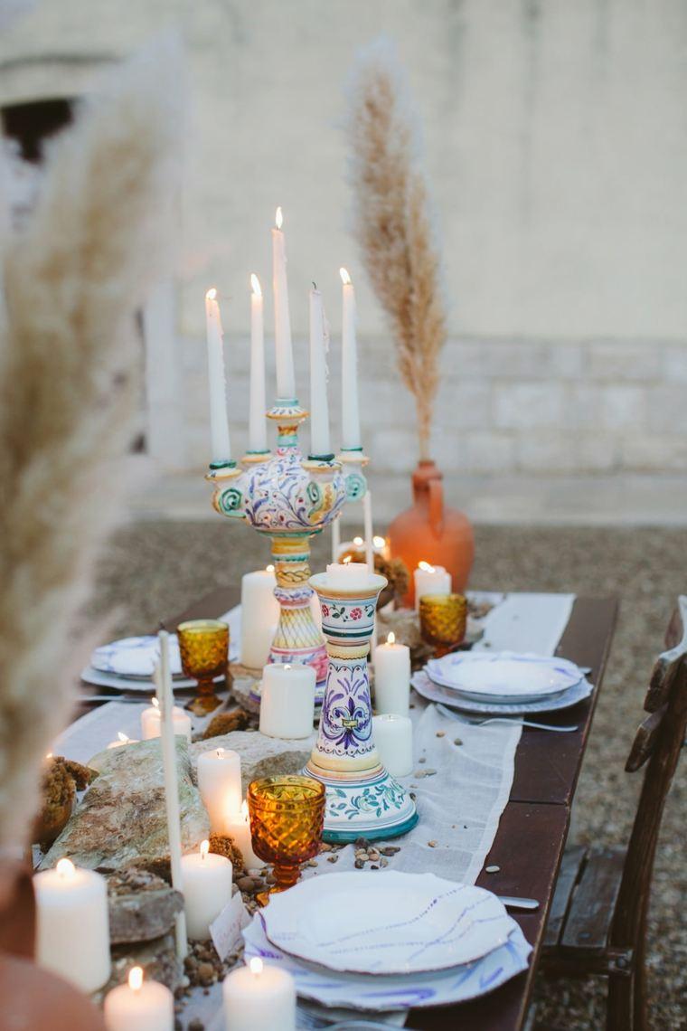 piedras-vbelas-decoracion-boda-opciones-estilo