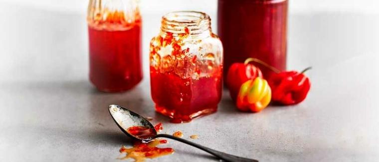pimiento rojo-casero-mermelada-casera