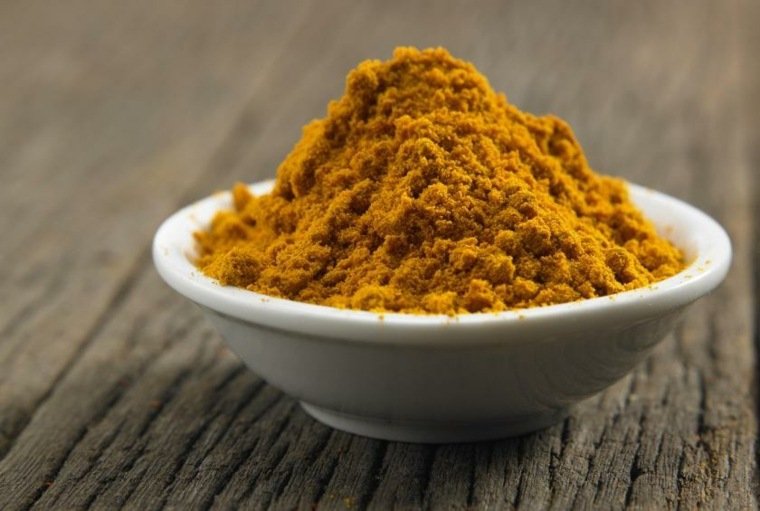 polvo-de-curry