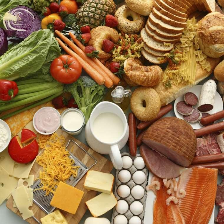 productos-saludables