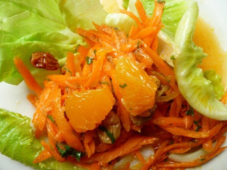 propiedades de la zanahoria-ensaladas-faciles