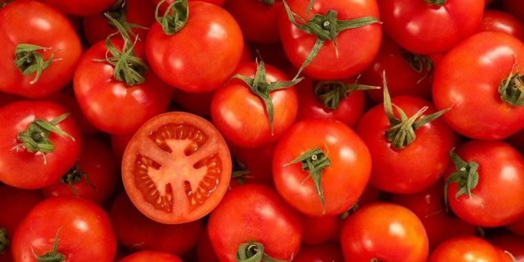 propiedades del tomate-cultivo-casa