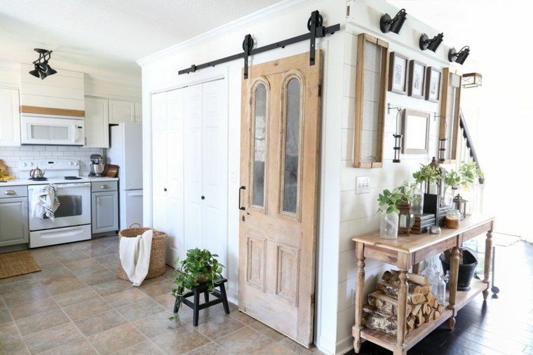 puerta-corrediza-de-madera