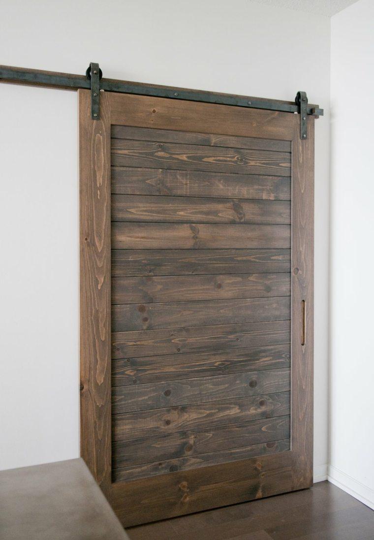 puerta-corrediza-de-paneles