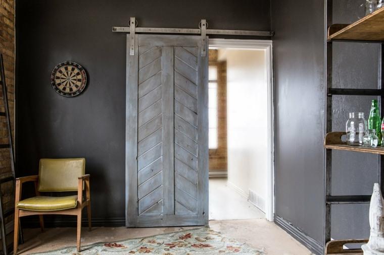 puerta-corrediza-diseño (2)