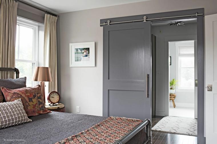 puerta-corrediza-gris