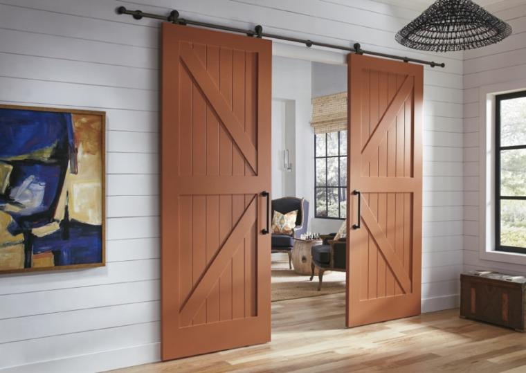 puerta-tipo-granero
