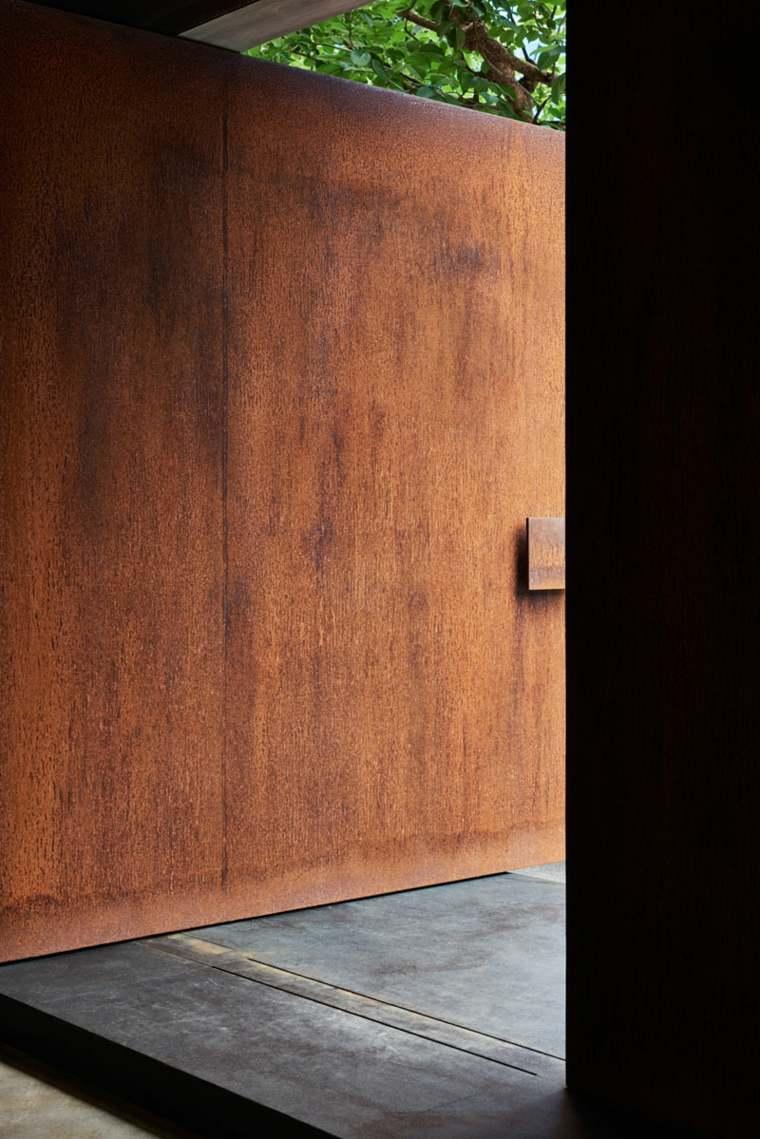 puerta-vista-detalles-textura