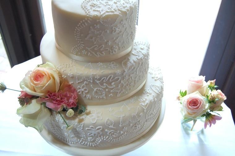 ramo-detalle-pastel-boda-estilo