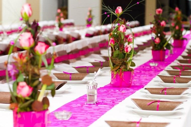 ramos florales-cestas-decorar-bodas