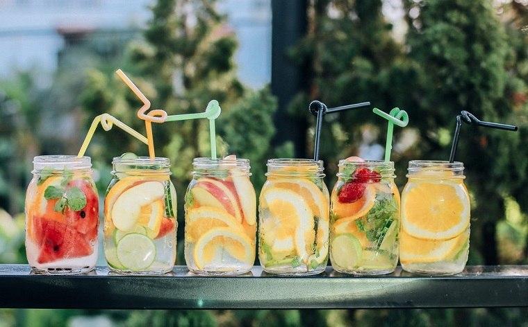recetas-de-cocteles-hierbas-verano-ideas