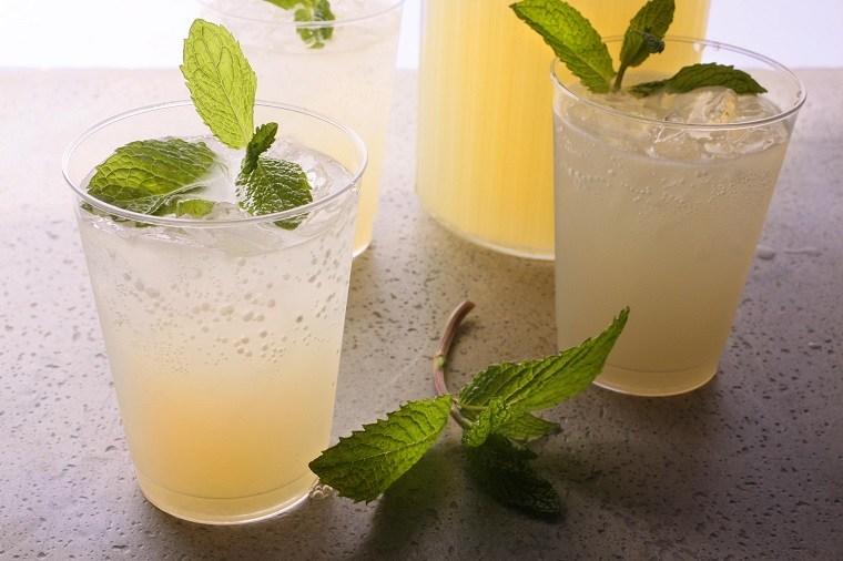 recetas-de-cocteles-hierbas-verano-jengibre-mojito