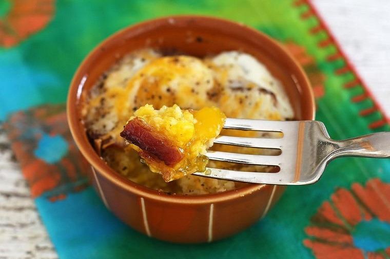 recetas de desayunos-cama-huevos-ideas