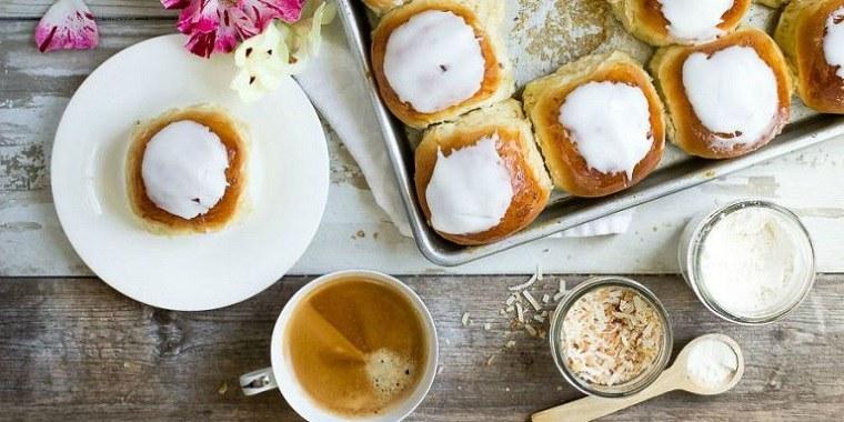 recetas de desayunos-cama-opciones-estilo