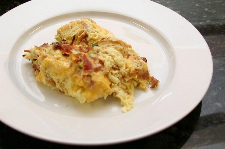 recetas-de-desayunos-lasana-ideas