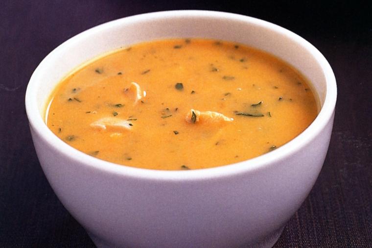 recetas faciles de pollo-zanahoria