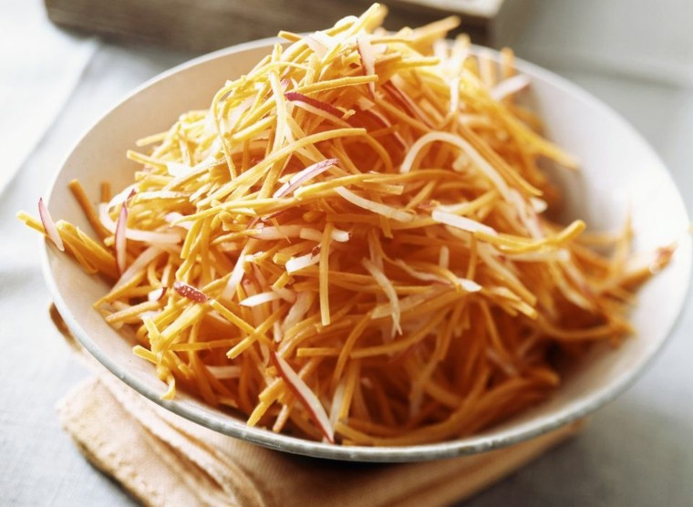 recteas para cocinar-zanahoria-cebolla
