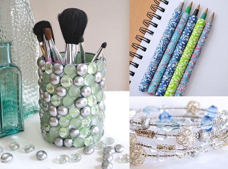regalos-DIY-adolescentes-opciones-ideas