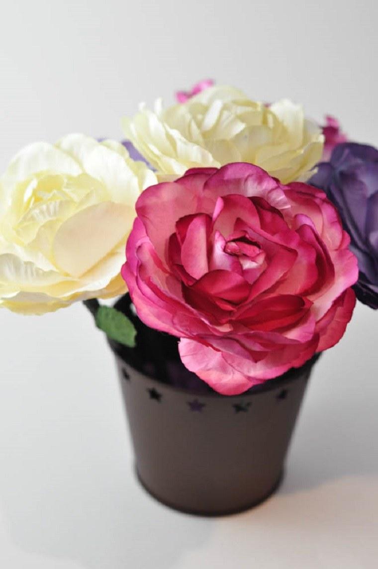 regalos-bonitos-flores-opciones