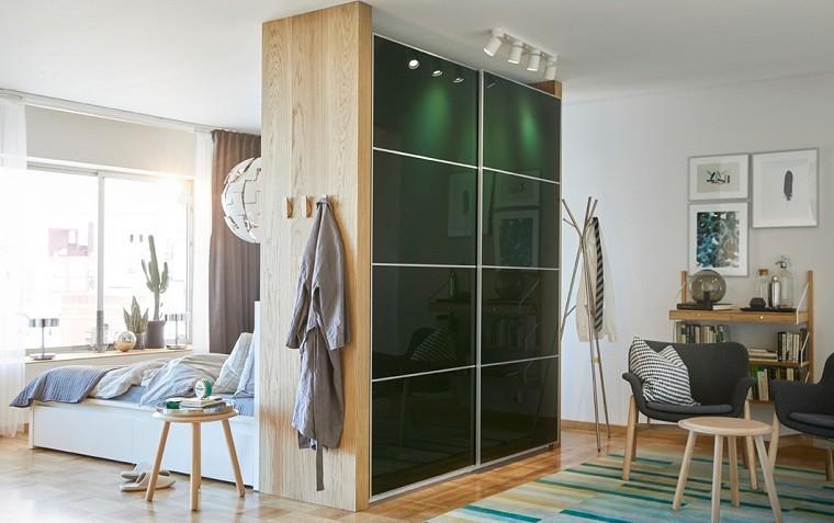 respaldo-cama-separador-espacio-grande-diseno