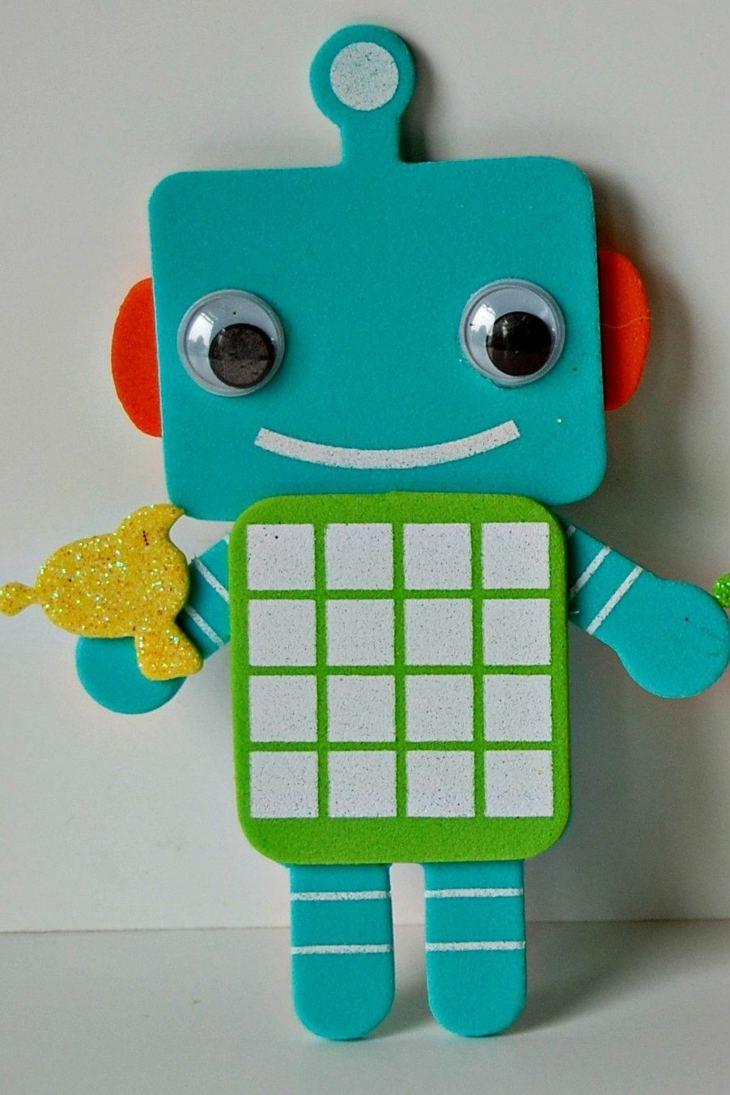 robot-colores-claros-ideal