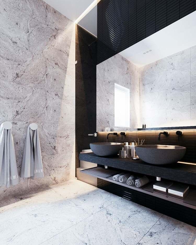 rocas-claras-cuarto-bano