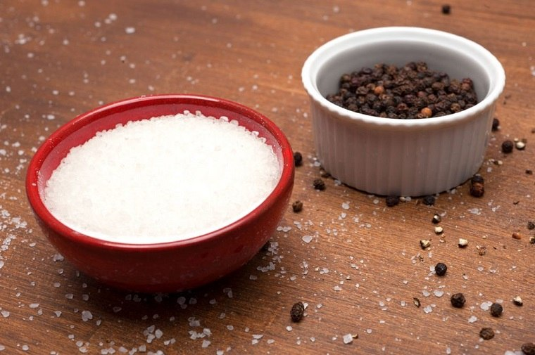sal-pimineta-sabrosa-estilo-recetas