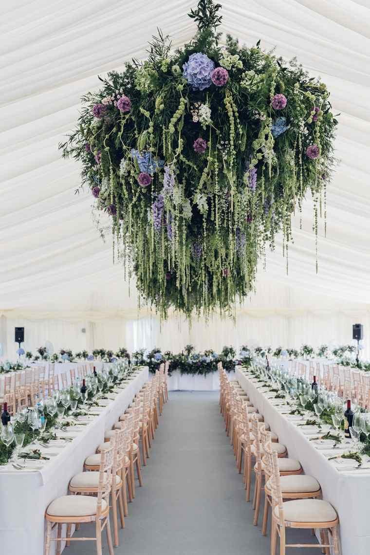 sala-boda-decoracion-estilo-moderno-inspiracion