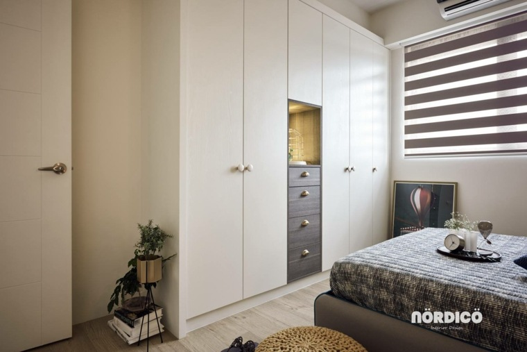 habitacion sencilla