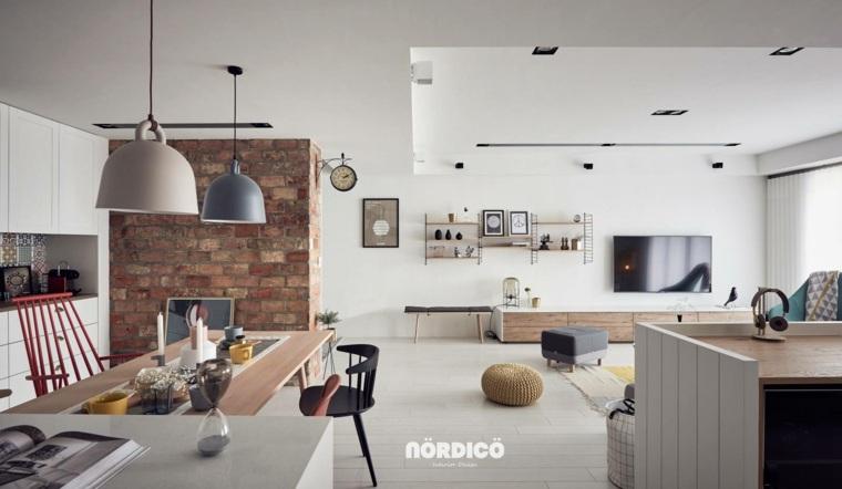 Diseñador Nordico