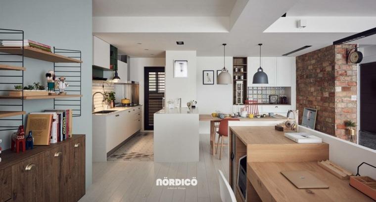 Diseñador de Nordico