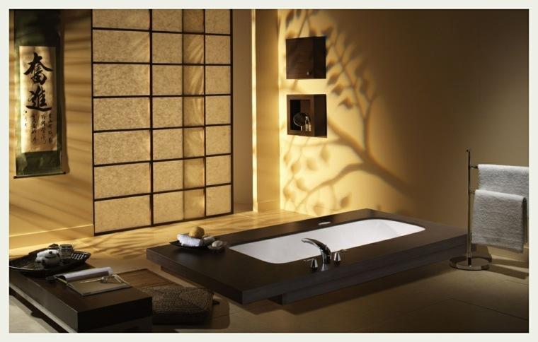 salas modernas-banos-asiaticos