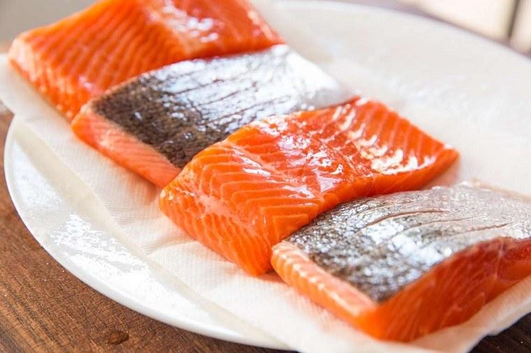 salmon-cortado-ideas-recetas