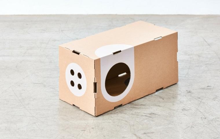 seccion-carton-caja-gatos
