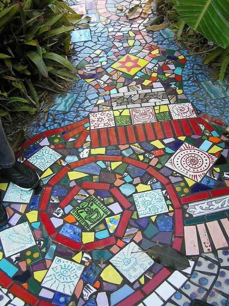 sendero-creativo-mosaico